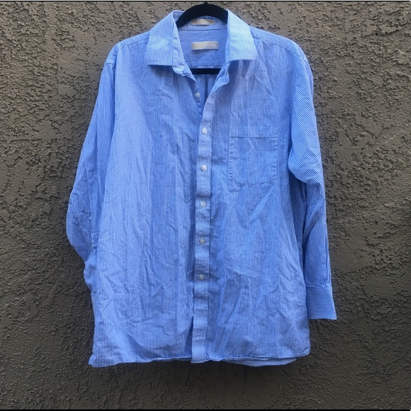 82 off michael kors other weekend sale men 39 s michael for Michael kors mens shirts sale