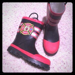 Western Chief Other - Boy's Western Chief Rain Boots!