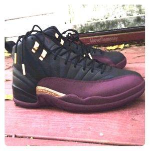 Finish Line Shoes - Jordan
