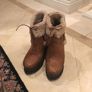 Billy Reid Shoes - Billy Reid Boots