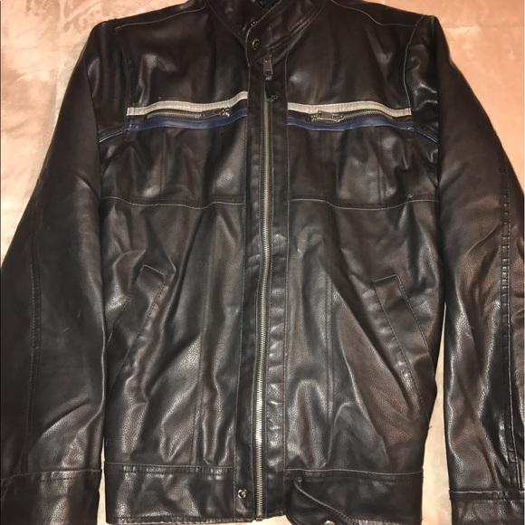 Arizona leather jackets