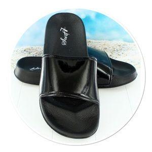Beach / Poolside Sandals