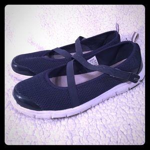 Propet Shoes - Propet 2E Travel Walker