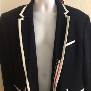 Thom Browne Other - Men's sport coat
