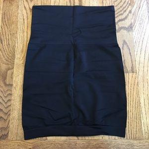 Yummie by Heather Thomson Other - Yummie slimming skirt shapewear slip