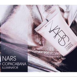 NARS Other - NARS illuminator