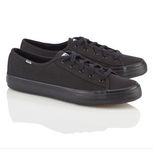 Keds Shoes - New Keds sneakers