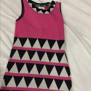 Milly Minis Other - Kids Milly mini dress