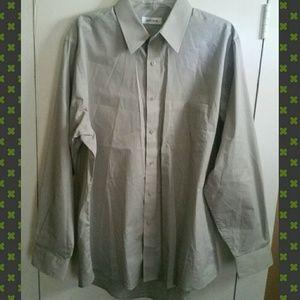 Pierre Cardin Other - Pierre Cardin Men's Dress Shirt