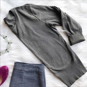 Ralph Lauren Black Label Sweaters - Ralph Lauren Black Label Sweater