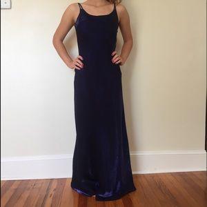 Faviana Dresses & Skirts - Faviana Evening Gown