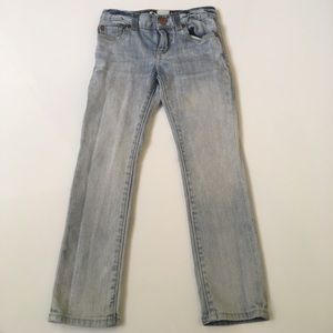 Peek Other - Peek Jeans Size 5 Excellent Condition