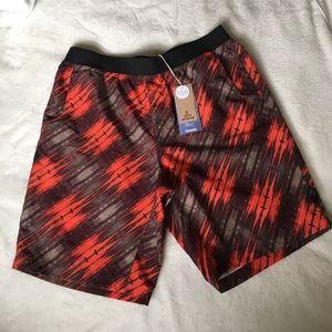 Prana Other - NWT men's Prana shorts
