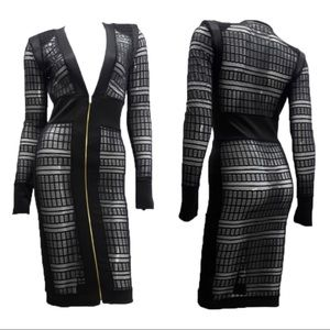 Auditions Dresses & Skirts - 🌼Sunday Funday🌼