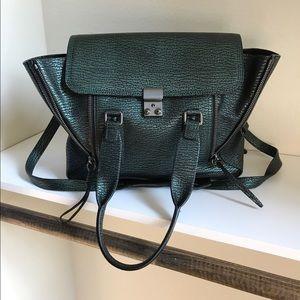 3.1 Phillip Lim Handbags - 3.1 Phillip Lim satchel Medium