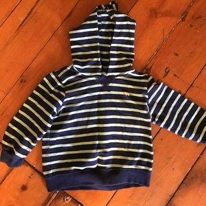 Osh Kosh Other - Carter's hoodie