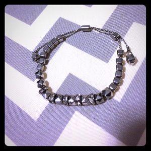 GAP bracelet