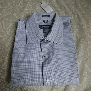 Kenneth Cole Reaction Other - Kenneth Cole Reaction Men's Shirt NWT