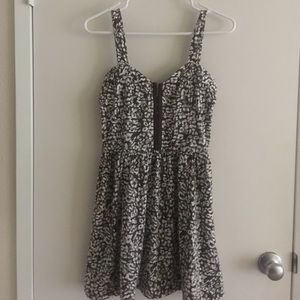 Cotton On Sundress, size Medium