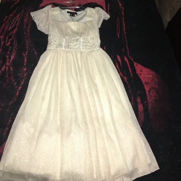My Michelle Other - My Michelle Dress