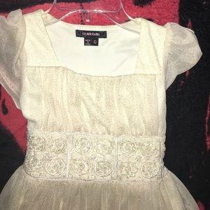 My Michelle Dresses - My Michelle Dress
