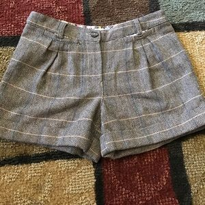 Monsoon Other - Monsoon shorts size 10 girls