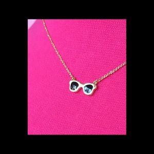 Ariella Jewelry - 😎NWT ARIELLA SUNGLASSES NECKLACE