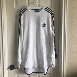 Adidas Other - Adidas Longsleeve Thermal