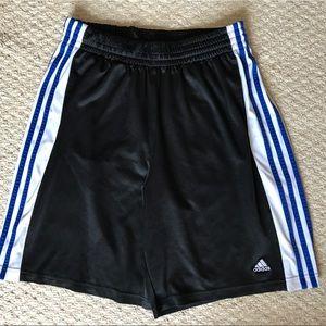 Adidas Other - Men's Athletic Shorts