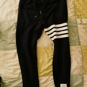 Thom Browne Other - Thom browne sweatpants