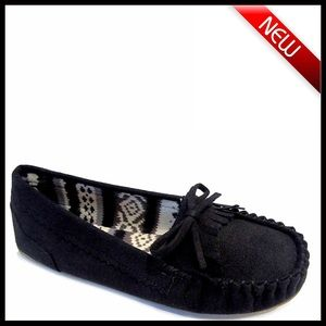 UNIONBAY Shoes - Moccasin Flats