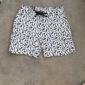 Victorinox Other - Victorinox Swimwear! SZ Small