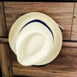 Other - ⭐Boys' Fedora Hat