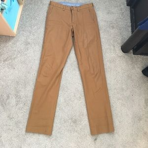 J. Crew Other - Lightly Used J. Crew Dress Pants SZ 28/32
