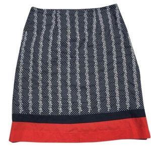 Talbots Dresses & Skirts - Talbots Petites skirt size 2