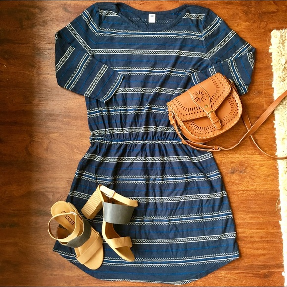 Old Navy Sales This Weekend: 66% Off Old Navy Dresses & Skirts