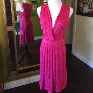M by Missoni Dresses & Skirts - Authentic M by Missoni dress