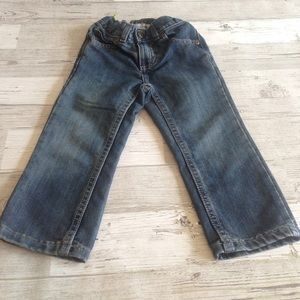 Jumping Jacks Other - Jumping beans jeans