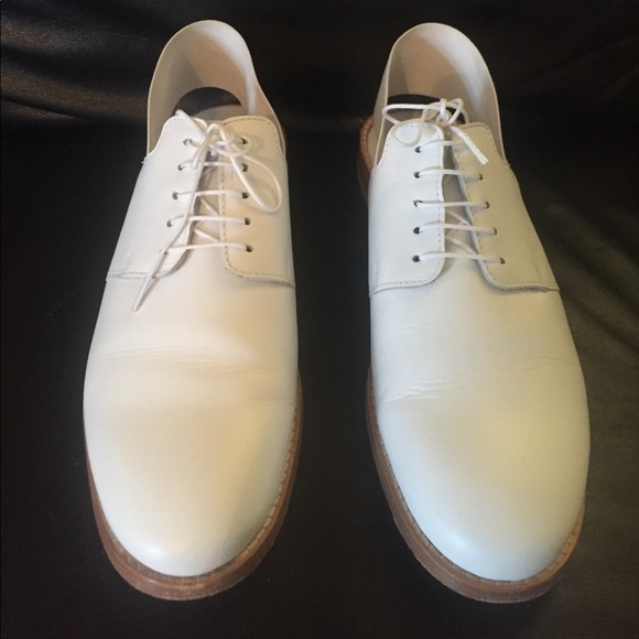 How To Hide Laces On Polo Shoes