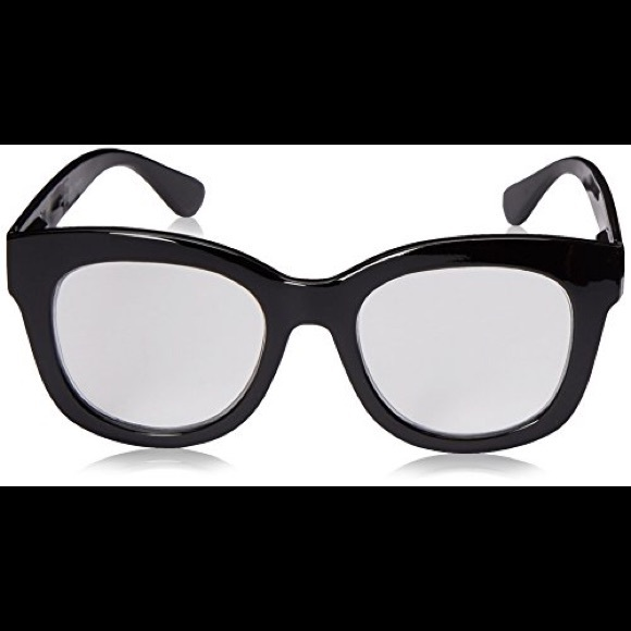 1c470e72fb6 Peepers reading glasses Center Stage
