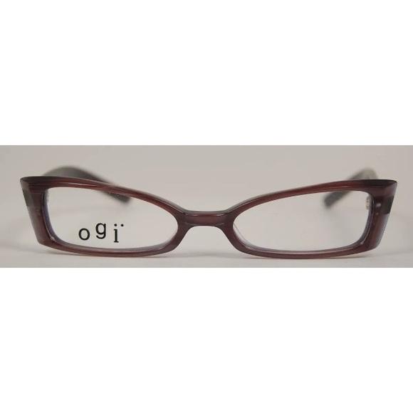 Zara Glasses Frames : 91% off Zara Accessories - OGI Sunglasses designer ...