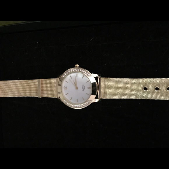 Nice Ladies Watches