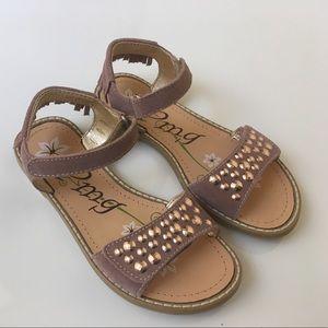 Primigi Other - Primigi Sandals Size 31 (13 US) Brand New