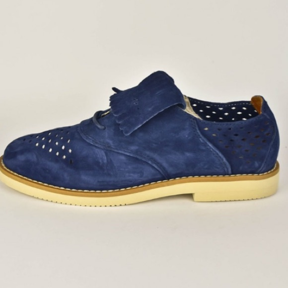Amazing Oxford  Urban Outfitters  Shoes  Pinterest  Urban Outfitters