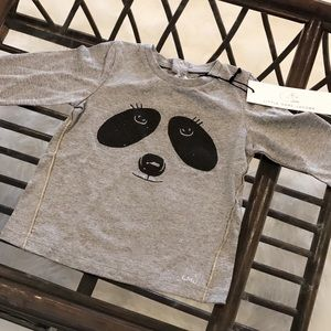 Little Marc Jacobs Other - NWT Little Marc Jacobs t-shirt. 6m, 12m, &18m. $29