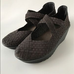bernie mev. Shoes - Bernie Mev Maryjanes Shoes Comfy! 40