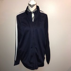 Champion Other - Mens zip up