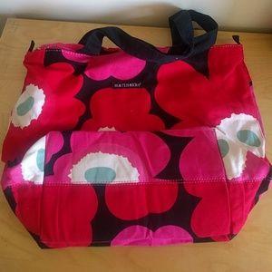 Marimekko Handbags - Marimekko tote
