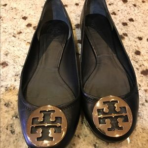 Tory Burch Shoes - Authentic Tory burch flat