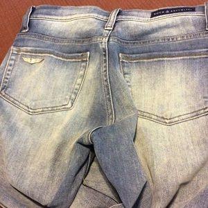 Rock & Republic Jeans - Rock & Republic Skinny Jeans